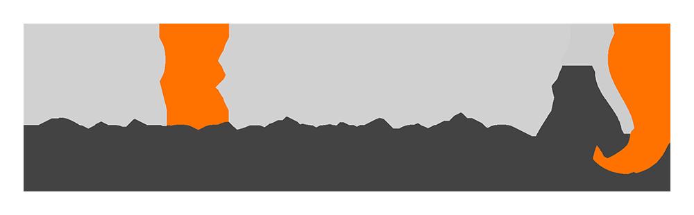 Firescape Egress Windows